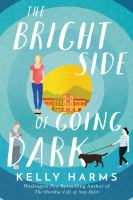 Cover image for The bright side of going dark
