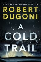 Cover image for A cold trail