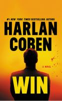 Cover image for Win