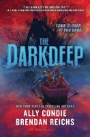 Cover image for The Darkdeep