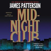 Cover image for The midnight club