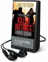 Imagen de portada para Killer instinct
