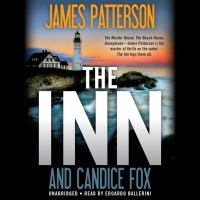 Cover image for The inn