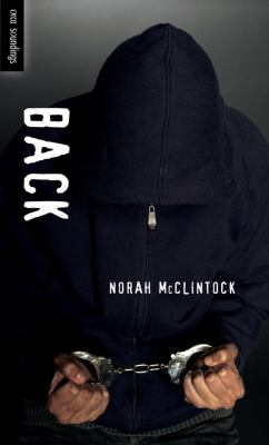 Cover image for Back