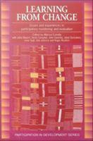 Cover image for Derechos económicos, sociales y culturales en América Latina del invento a la herramienta