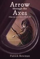 Cover image for Arrow through the axes