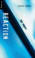Cover image for Reaction