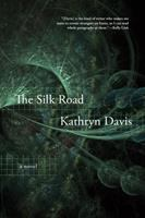 Cover image for The Silk Road