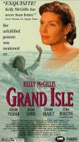 Cover image for Grand Isle