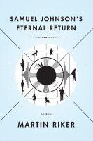 Cover image for Samuel Johnson's eternal return