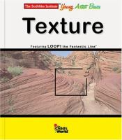 Cover image for Texture