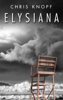 Cover image for Elysiana