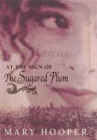 Imagen de portada para At the sign of the Sugared Plum