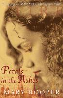 Imagen de portada para Petals in the ashes