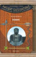 Cover image for The life and times of Buddha