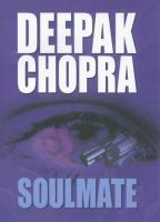 Cover image for Soulmate