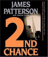 Cover image for 2nd chance