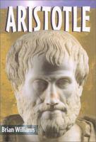 Imagen de portada para Aristotle