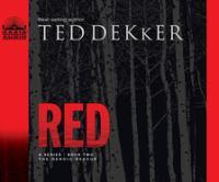 Imagen de portada para Red
