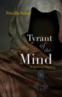Cover image for Tyrant of the mind