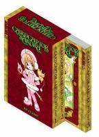 Cover image for Cardcaptor Sakura. Volume 2 of 6