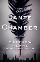 Imagen de portada para The Dante chamber