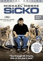 Cover image for Sicko