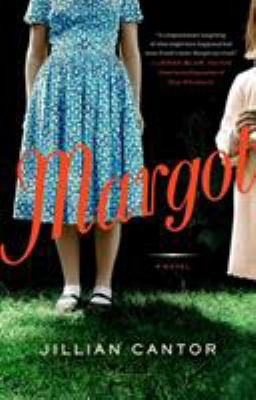 Cover image for Book Club kit : Margot