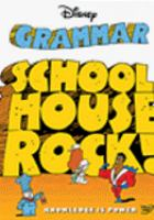 Cover image for School house rock! Grammar