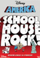 Cover image for America