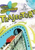 Cover image for Trajectory