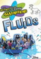 Cover image for Fluids