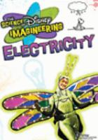 Cover image for Electricity