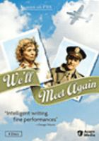 Cover image for We'll meet again