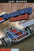 Cover image for Speedway switch