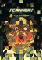 Imagen de portada para Scanners