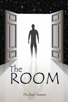 Cover image for The room