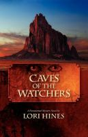 Cover image for Caves of the watchers