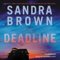 Imagen de portada para Deadline