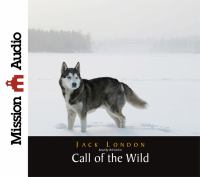 Cover image for Call of the wild