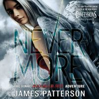 Cover image for Nevermore