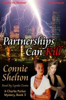 Cover image for Partnerships can kill