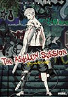 Cover image for The Asylum Session