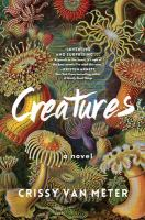 Cover image for Creatures