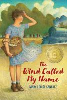 Cover image for The wind called my name