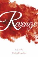 Cover image for Revenge