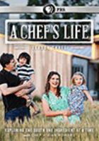 Cover image for A chef's life Season 3