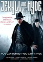 Cover image for Jekyll And Hyde