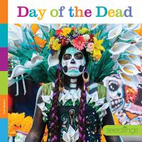 Cover image for Day of the Dead