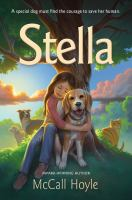 Cover image for Stella
